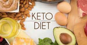 How Many Carbs Will Break Ketosis