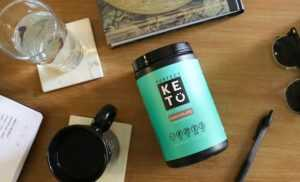 Perfect Keto Collagen - The Benefits of the Keto Diet