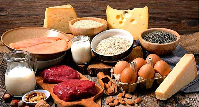 what is ketogenic diet?