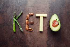 how long to stay on keto diet?