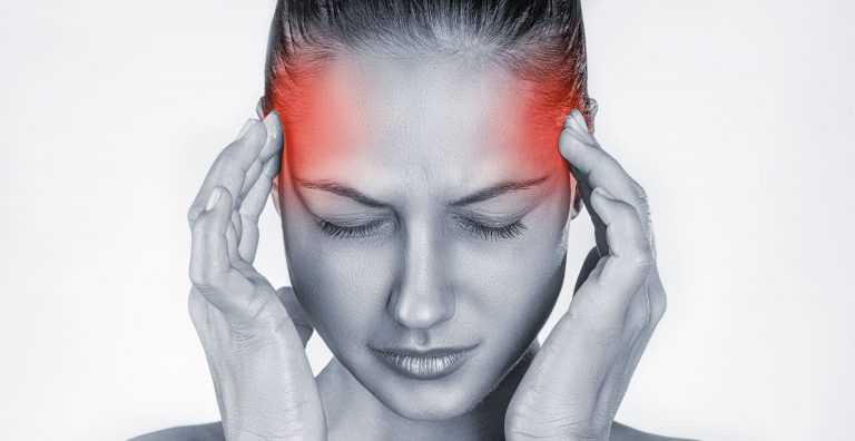 How To Cure Intermittent Fasting Headache