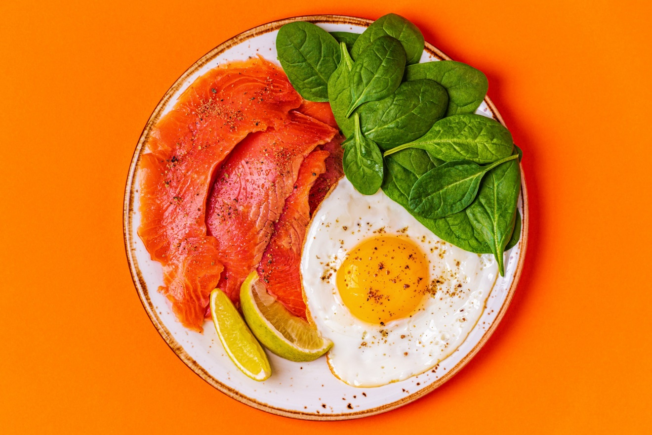 C:\Users\Dell\Downloads\ketogenic-diet-food-healthy-meal-concept-top-view-copy-space.jpg