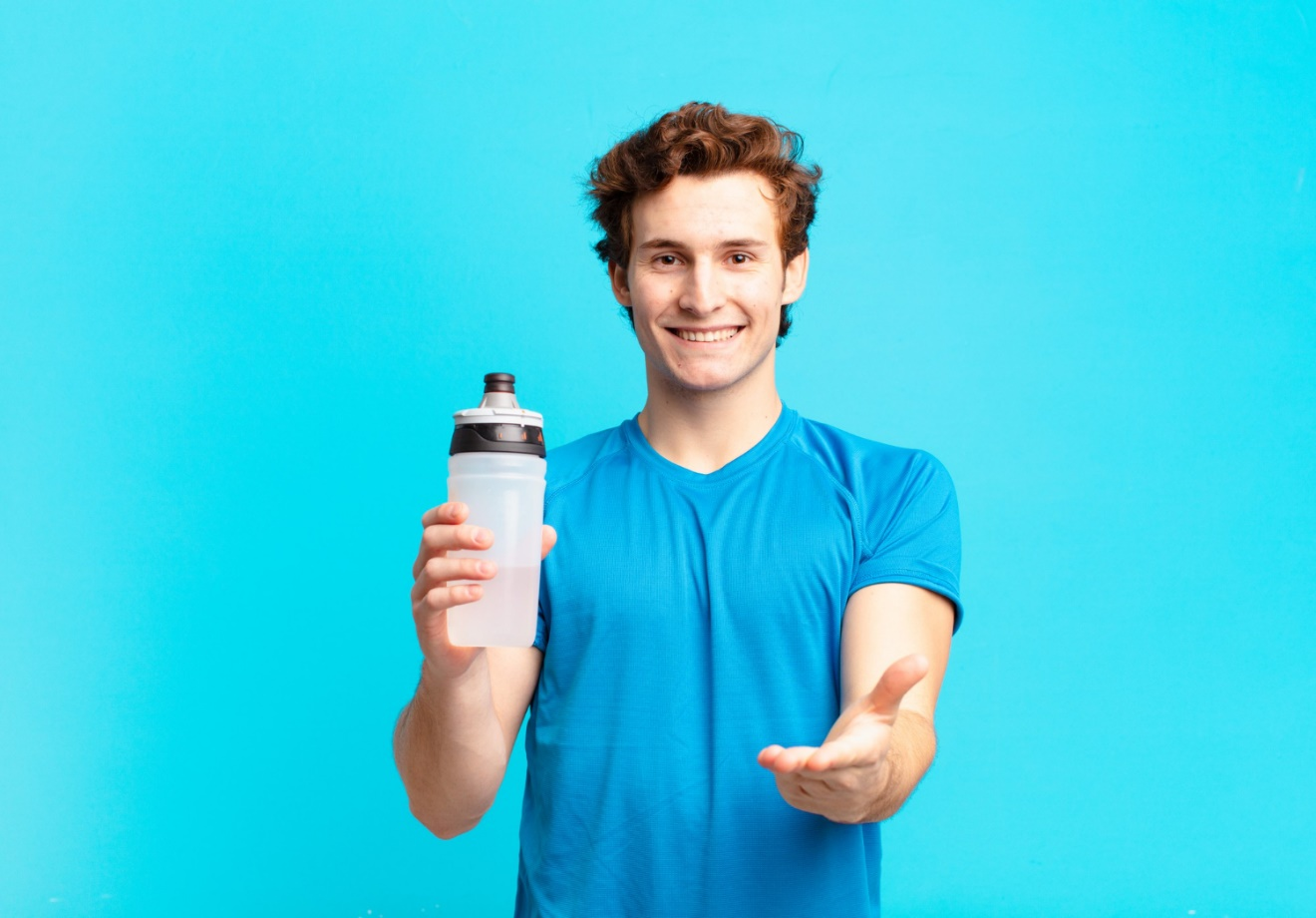 C:\Users\Dell\Downloads\sport-boy-smiling-happily-with-friendly-confident-positive-look-offering-showing-object-concept-energy-drink-concept.jpg