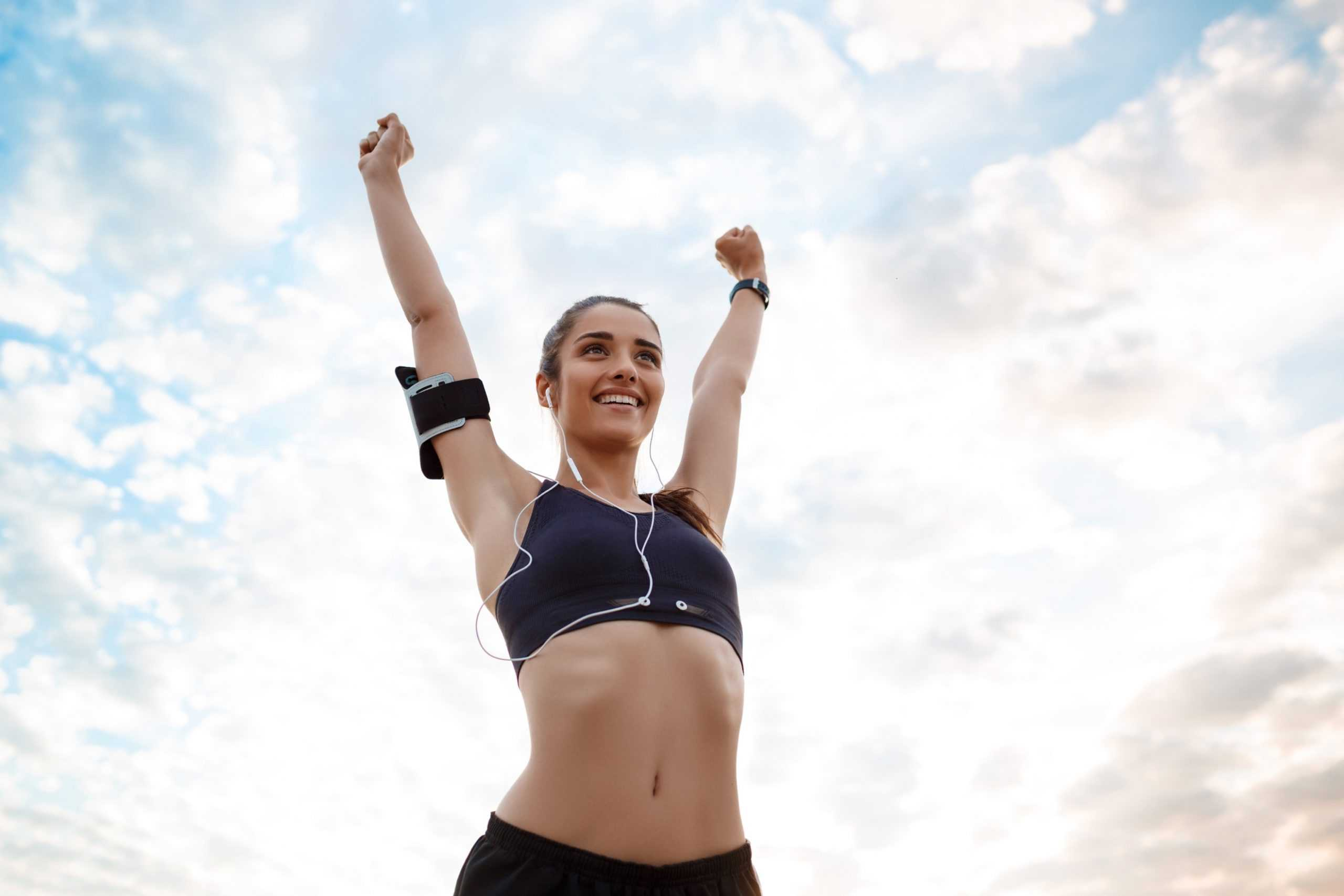 Keto Diet for Athletes: Effects of Keto Diet on Athletic Performance Bariatric Station