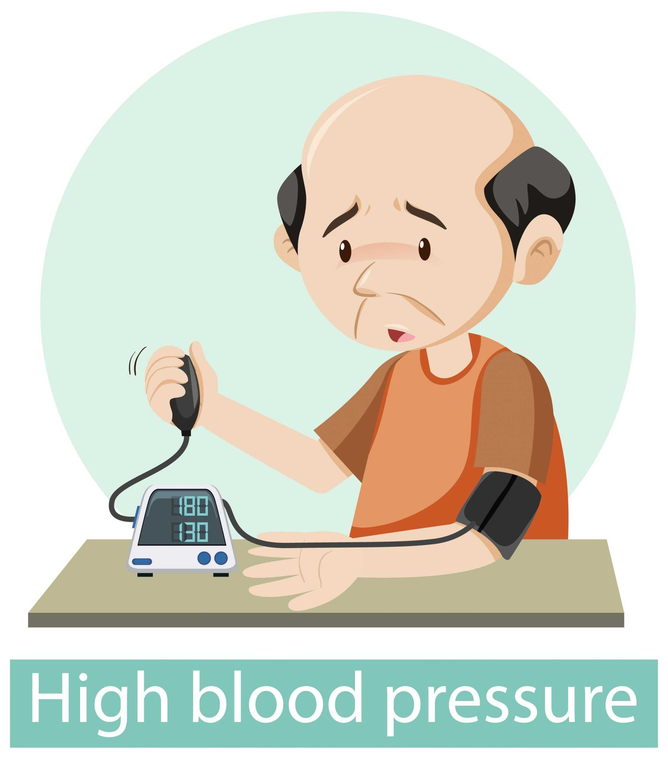 Keto for High Blood Pressure: Benefits of Low Carb Diet for People with High Blood Pressure Bariatric Station