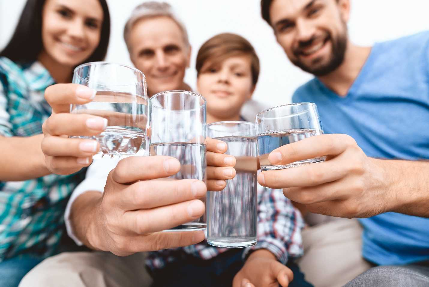 Does Drinking water Reduce Ketones? Importance of Water Intake in Ketogenic Diet Bariatric Station