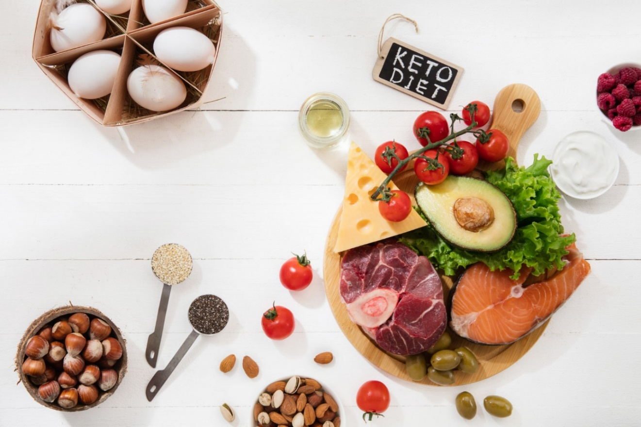 What are Fad Diets and How Do They Work? Bariatric Station