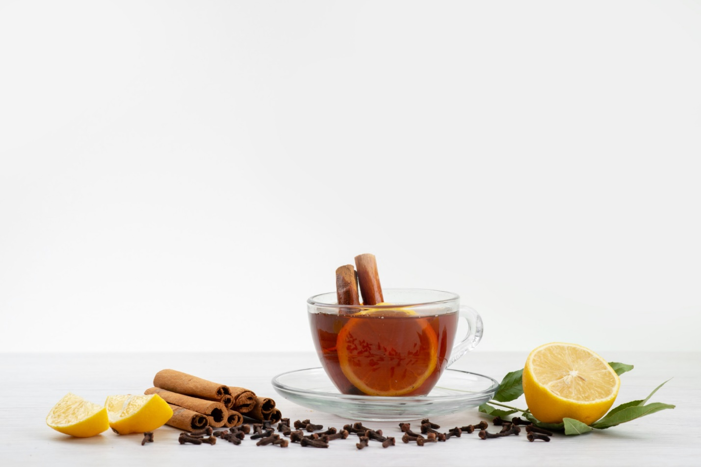 Is Green Tea Keto? Relationship between Ketogenic Diet and Green Tea Bariatric Station
