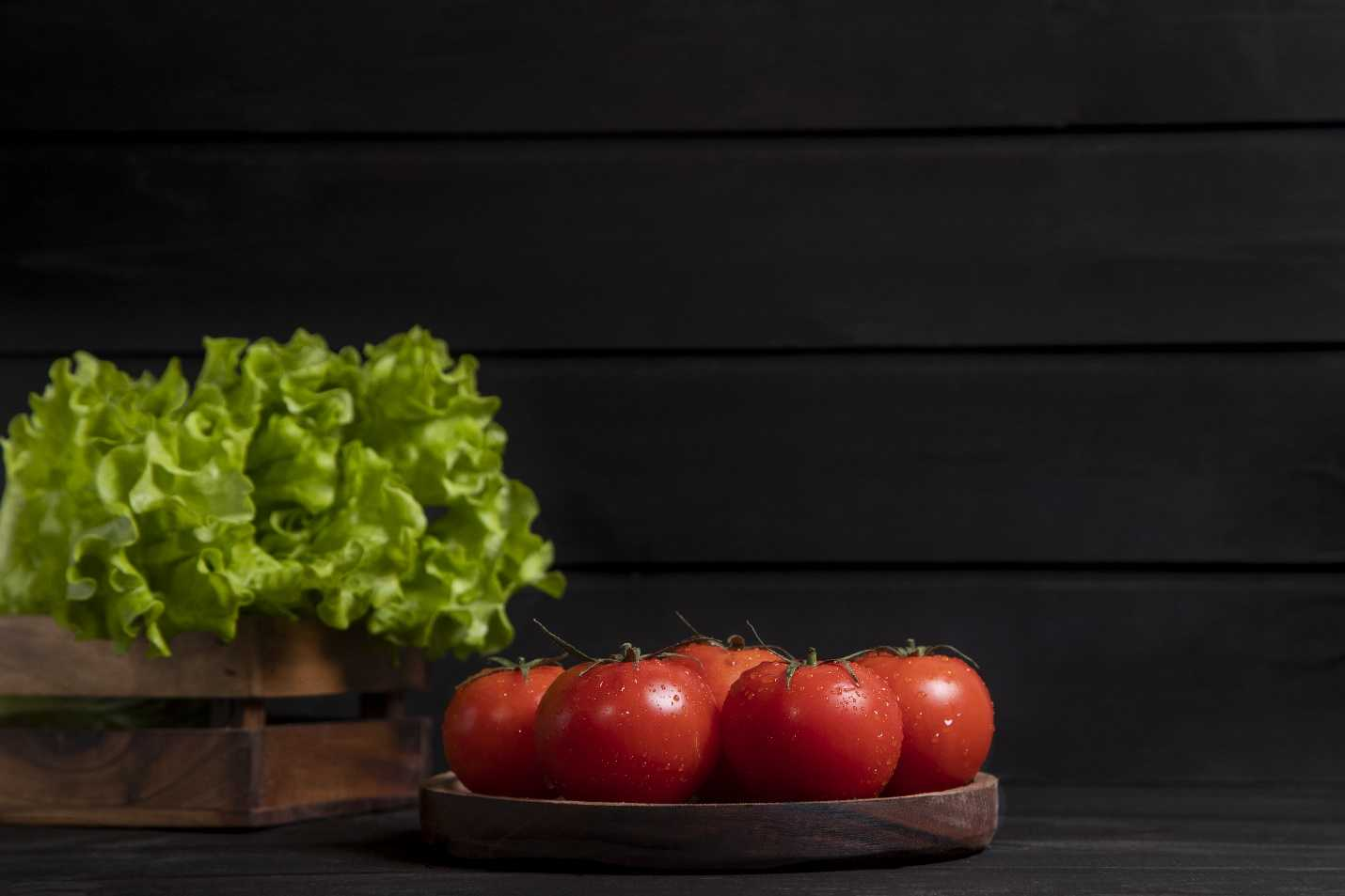 Are Tomatoes Keto Friendly? All you need to know about Tomatoes Bariatric Station