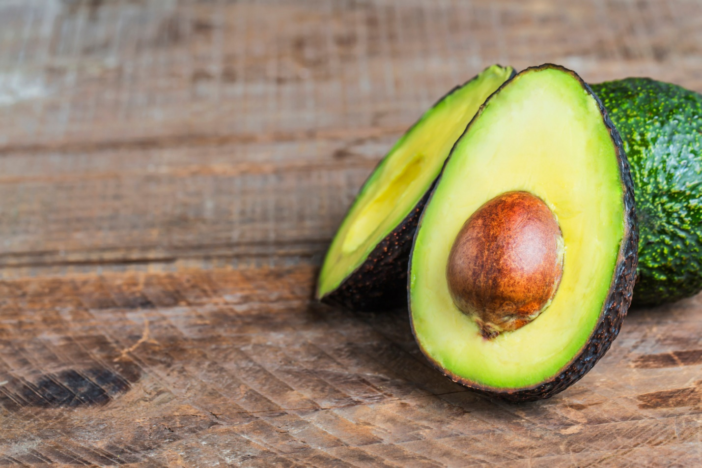 Avocado on Keto: How much Avocado is allowed on Keto Diet? Bariatric Station