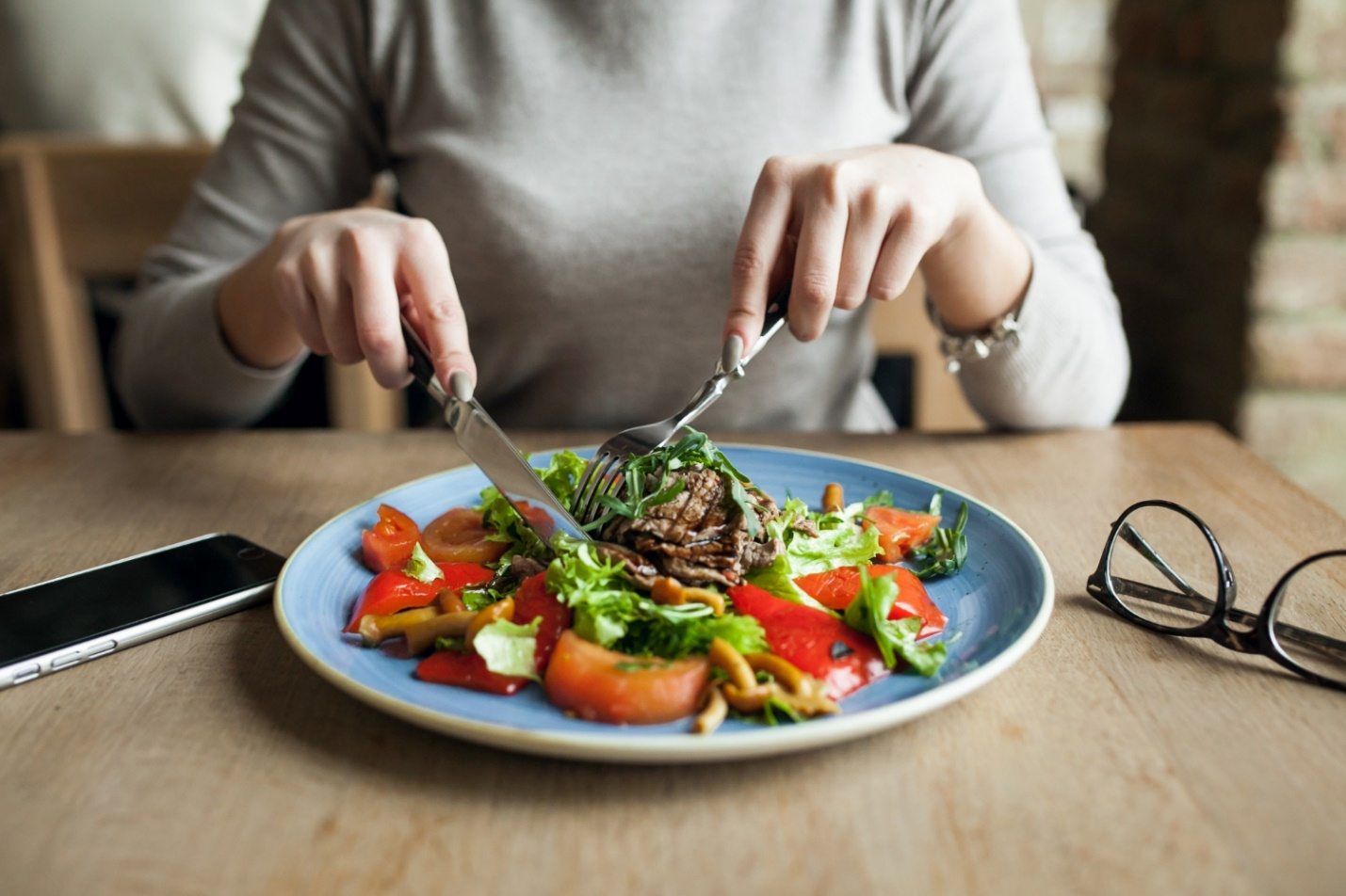 Easy Keto Lunches: The Science behind making Easy Keto Lunches Bariatric Station