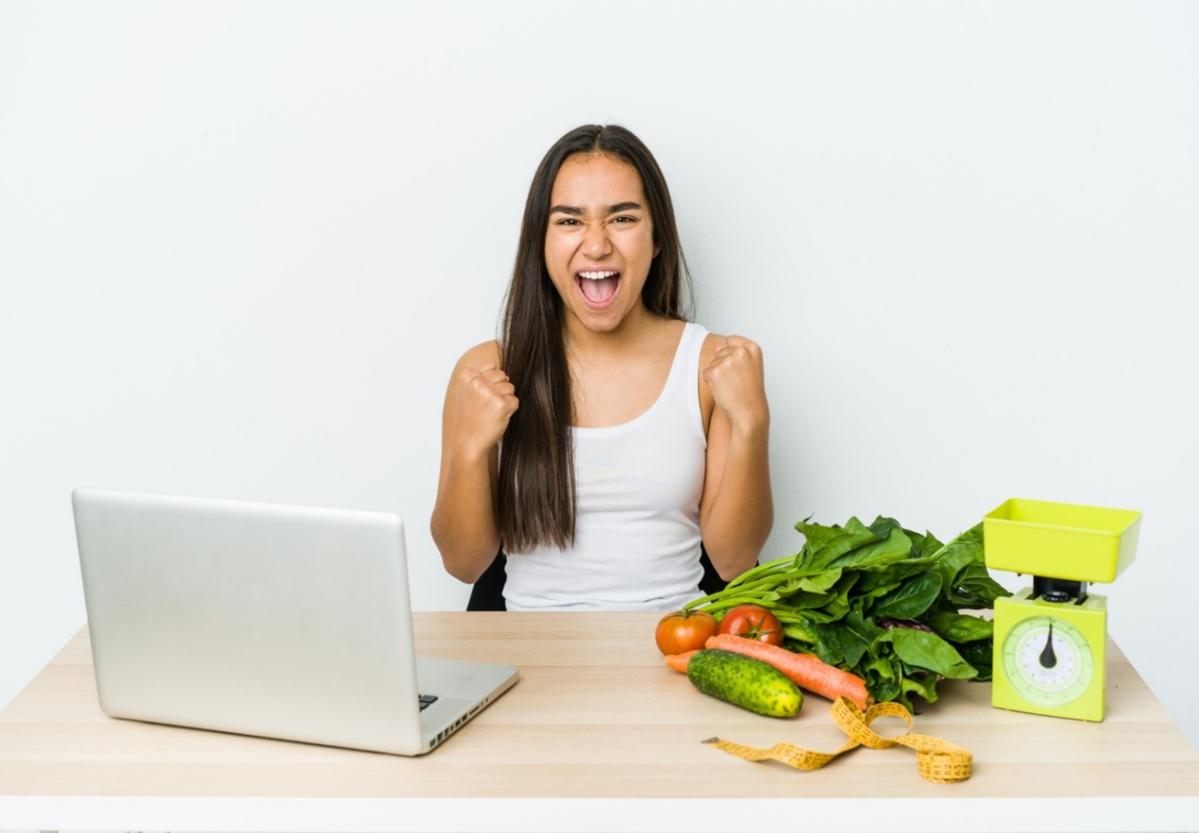 Keto for Women: Is it Right for Women? Bariatric Station