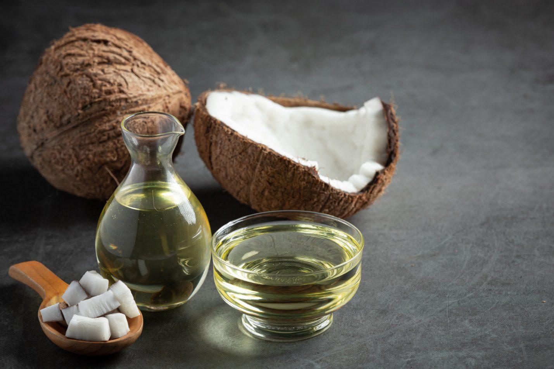Keto Hair Loss: Myths and facts about Keto Hair Loss Bariatric Station
