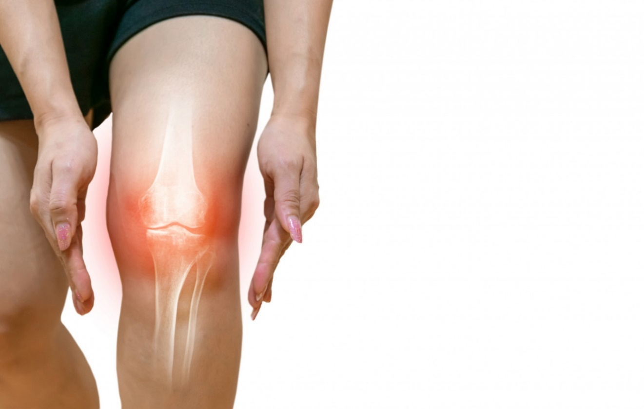 Keto Joint Pain: Is it True that Keto Cures Joint Pains? Bariatric Station