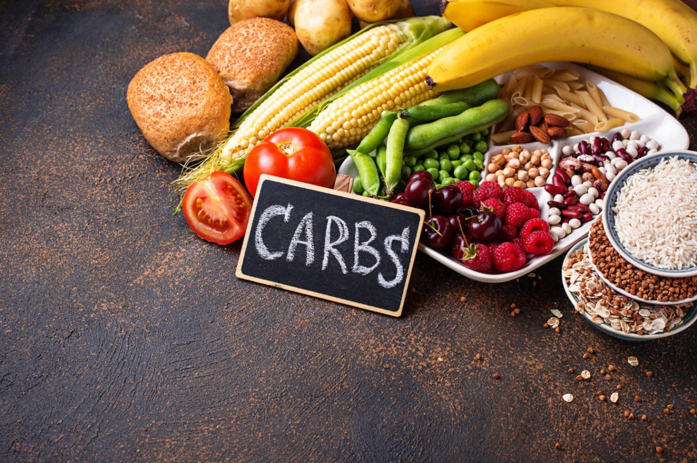Carb Cycling: Everything you need to Know about Carb Cycling Bariatric Station