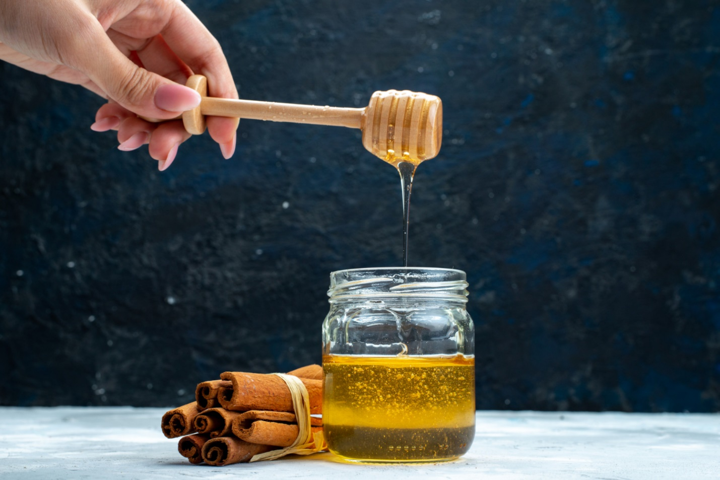 Best Sweetener for Keto: Can we add Sweeteners in Ketogenic Diet? Bariatric Station