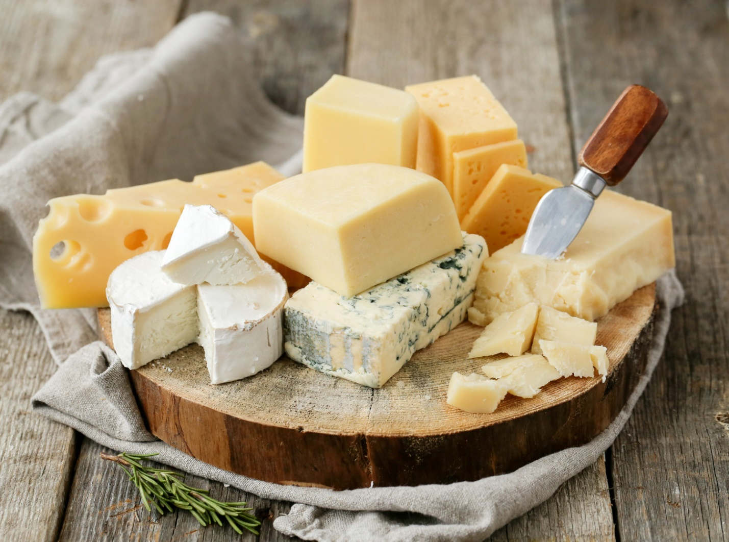 Can You Eat Cheese on Keto? Bariatric Station