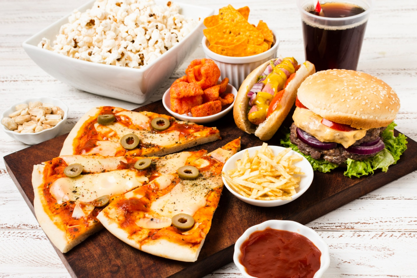 Eating Carbs after Ketosis: Is it a Good Idea to Eat Carbs after Ketosis? Bariatric Station