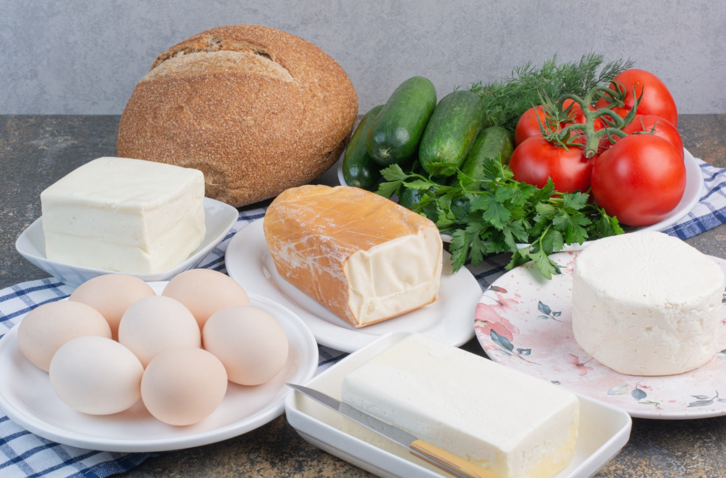 C:\Users\Dell\Downloads\dairy-products-bread-vegetables-breakfast.jpg