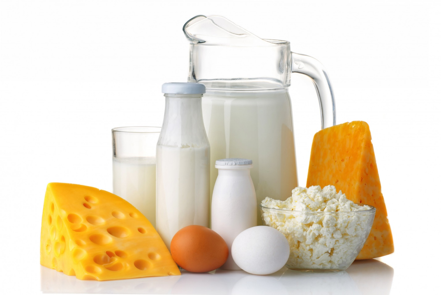 C:\Users\Dell\Downloads\dairy-protein-products-concept.jpg