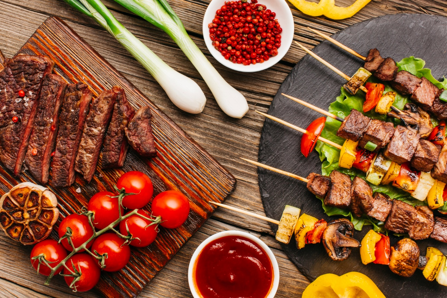 C:\Users\Dell\Downloads\delicious-grilled-meat-steak-with-fresh-vegetable (1).jpg