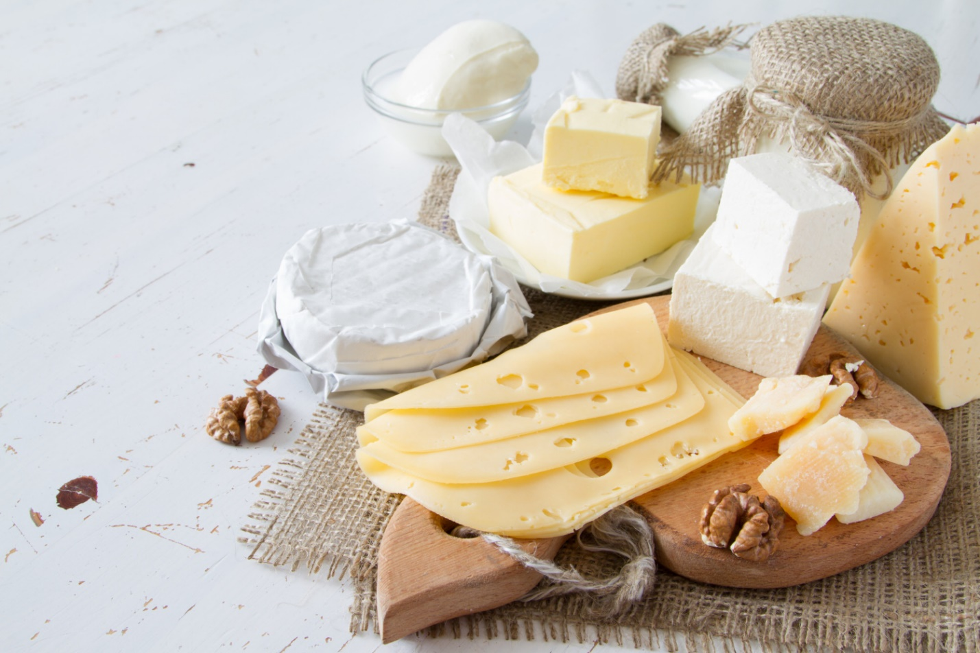 C:\Users\Dell\Downloads\selection-milk-dairy-products.jpg