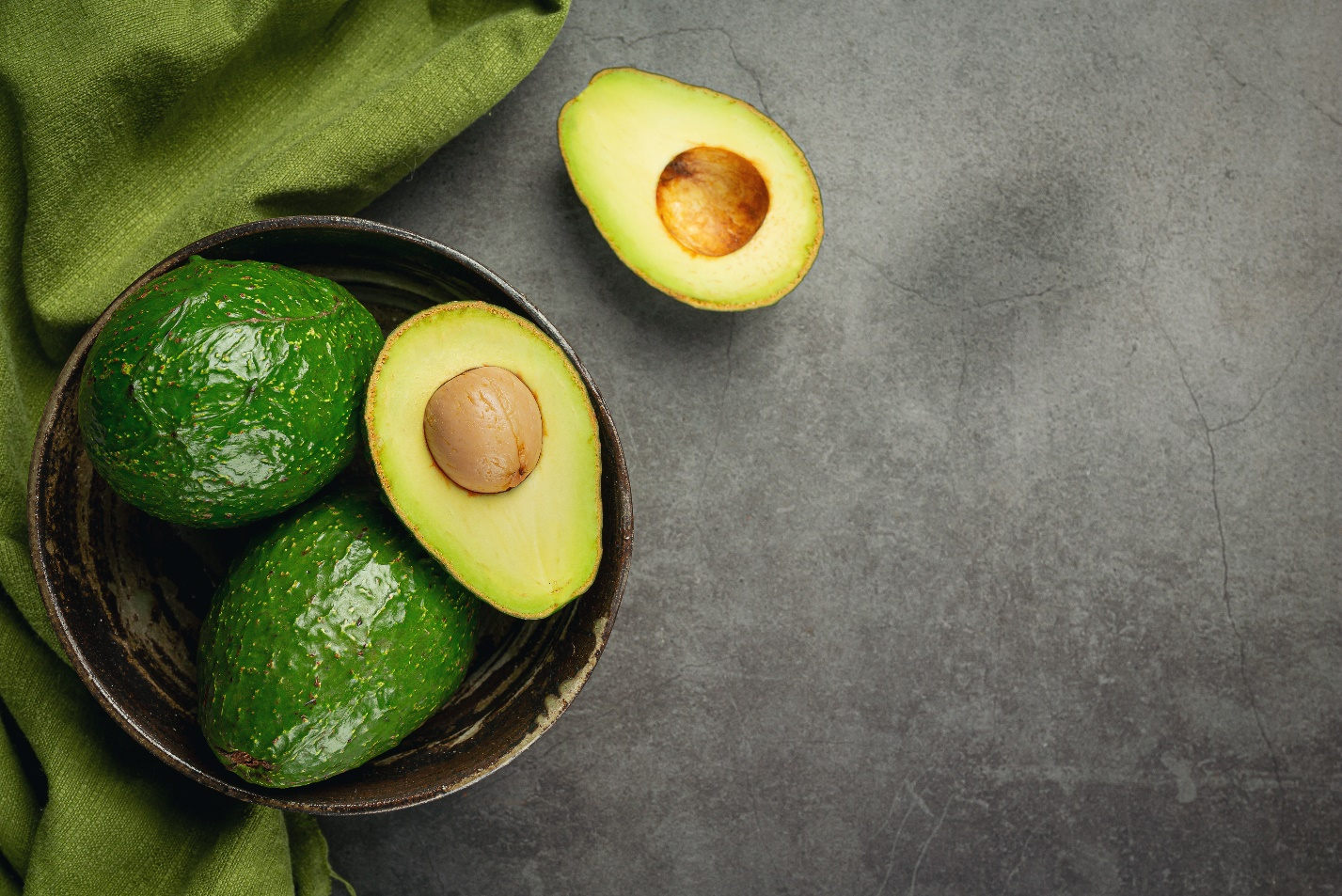 C:\Users\Muhammad Ismail\Downloads\avocado-products-made-from-avocados-food-nutrition-concept.jpg