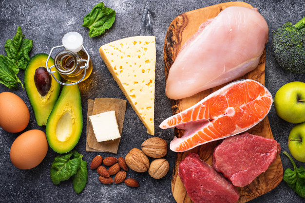 E:\Articles\8 Format Articles\pictures\healthy-low-carbs-products-ketogenic-diet_82893-7337.jpg