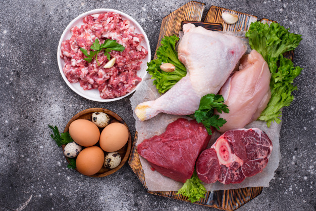 E:\Articles\8 Format Articles\pictures\various-raw-meat-sources-animal-protein_82893-15907.jpg