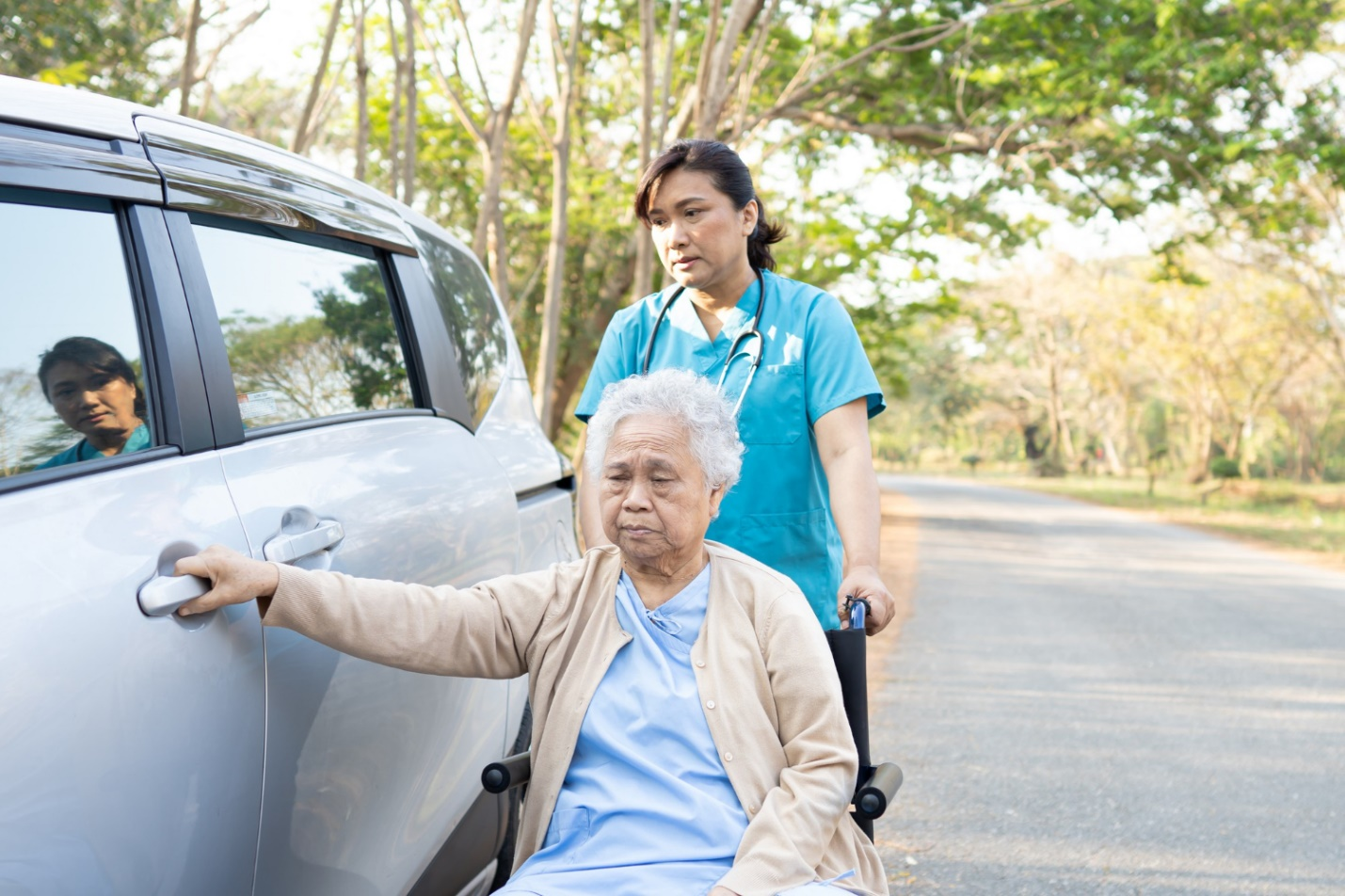 C:\Users\Dell\Downloads\asian-senior-woman-patient-sitting-wheelchair-prepare-get-her-car.jpg