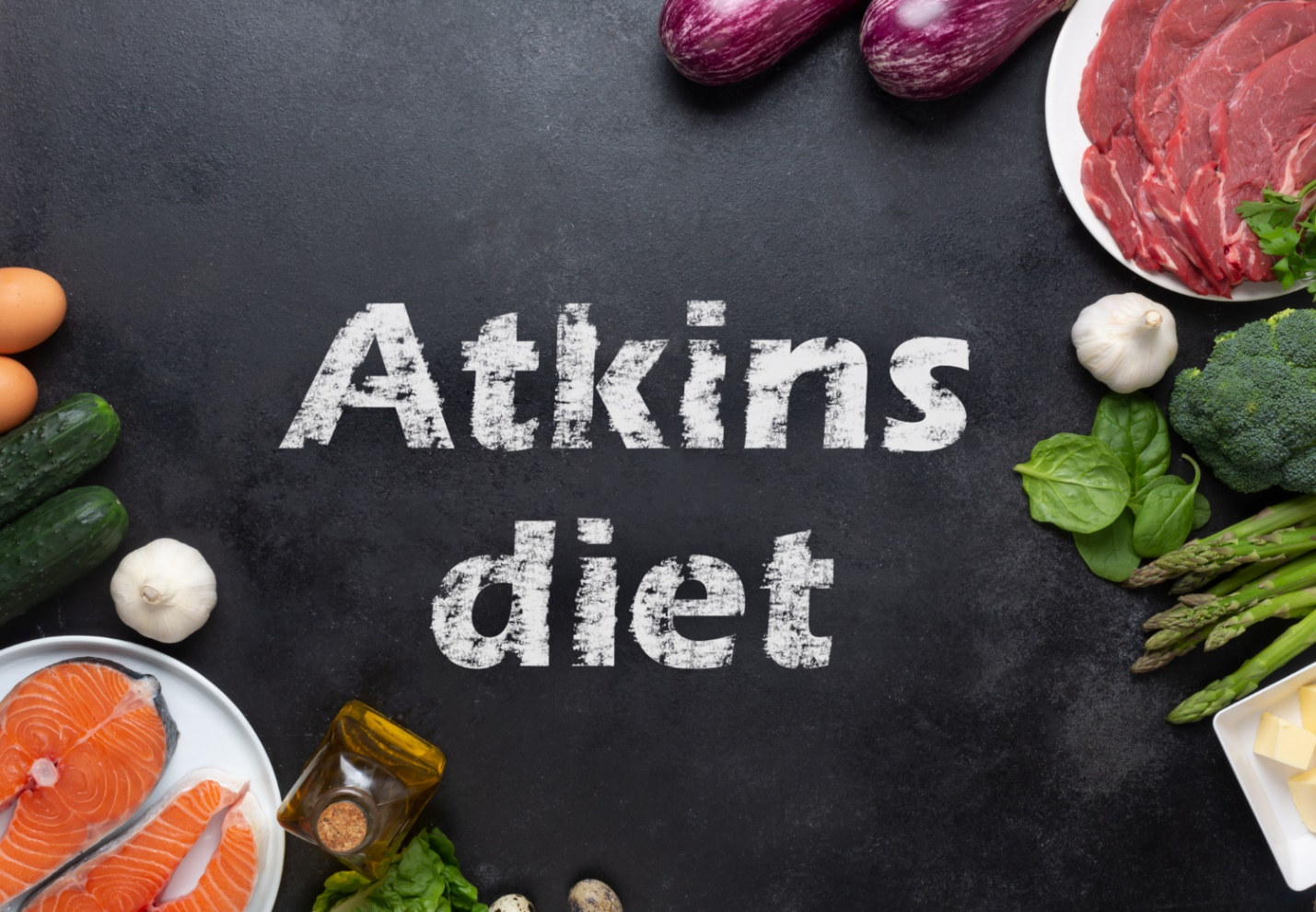 C:\Users\Dell\Downloads\atkins-diet-food-ingredients-balck-chalkboard-health-concept-top-view-with-copy-space-concept-with-text (1).jpg