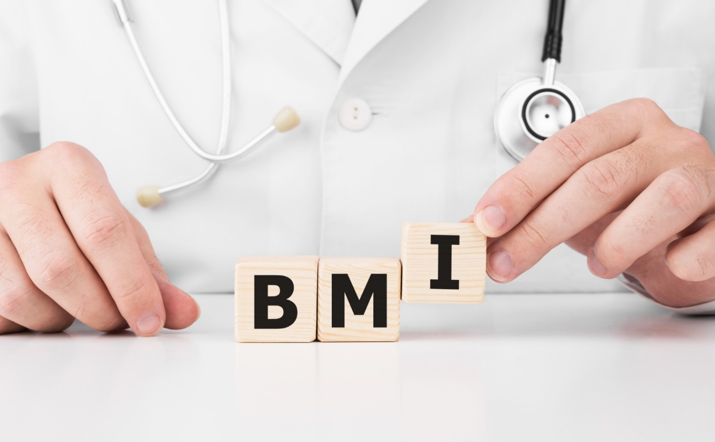 C:\Users\Dell\Downloads\doctor-holds-wooden-cubes-his-hands-with-text-bmi.jpg