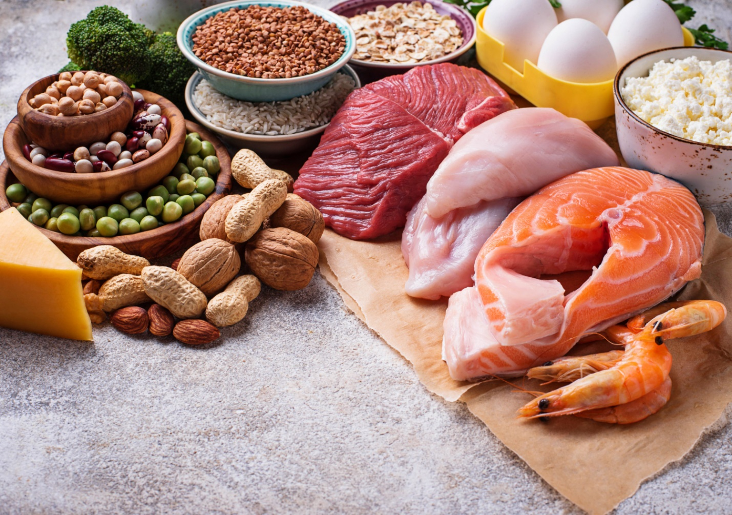 C:\Users\Dell\Downloads\healthy-food-high-protein (6).jpg