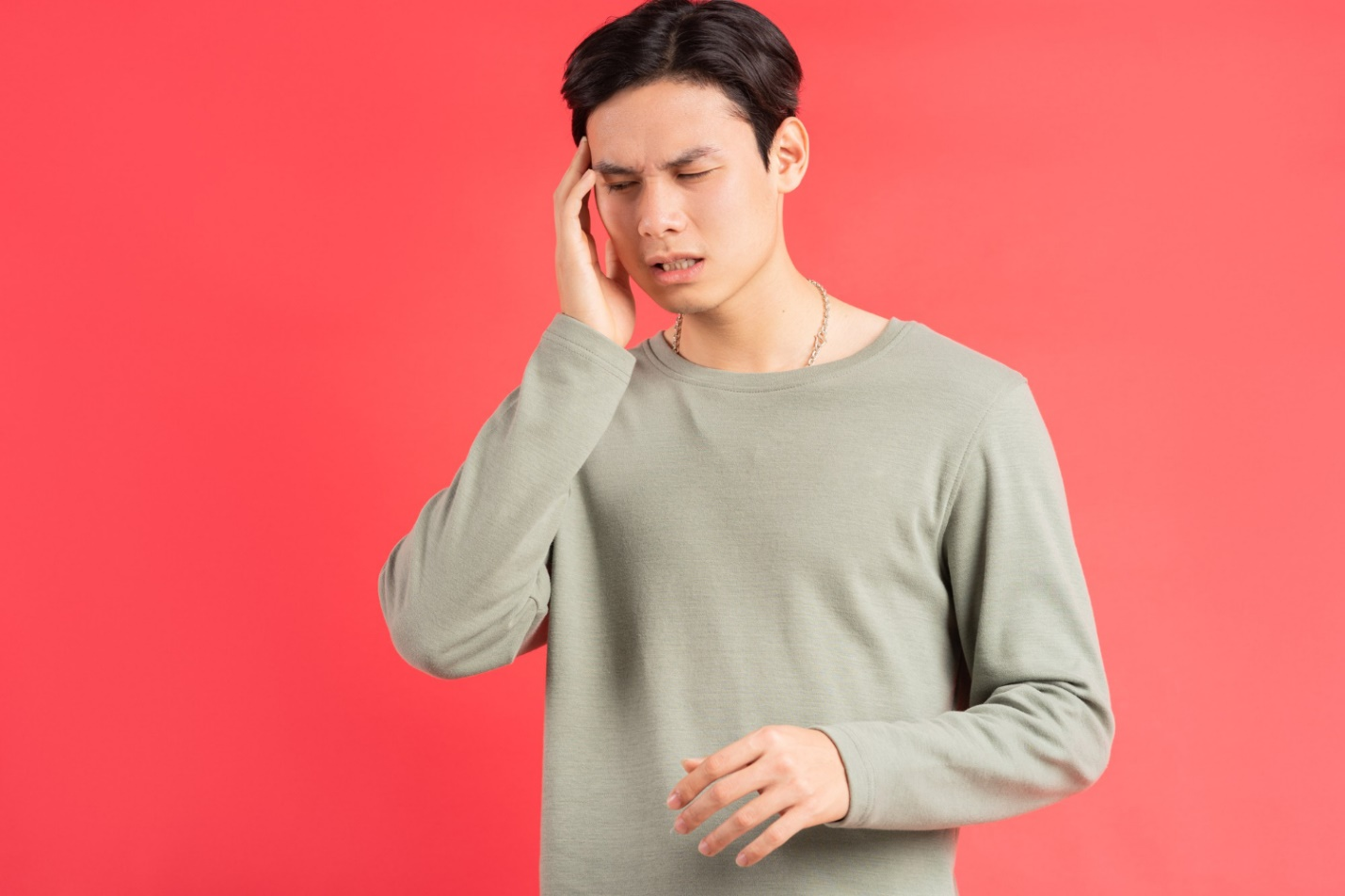 C:\Users\Dell\Downloads\photo-handsome-asian-man-rubbing-his-head-with-his-hand-because-his-migraine.jpg