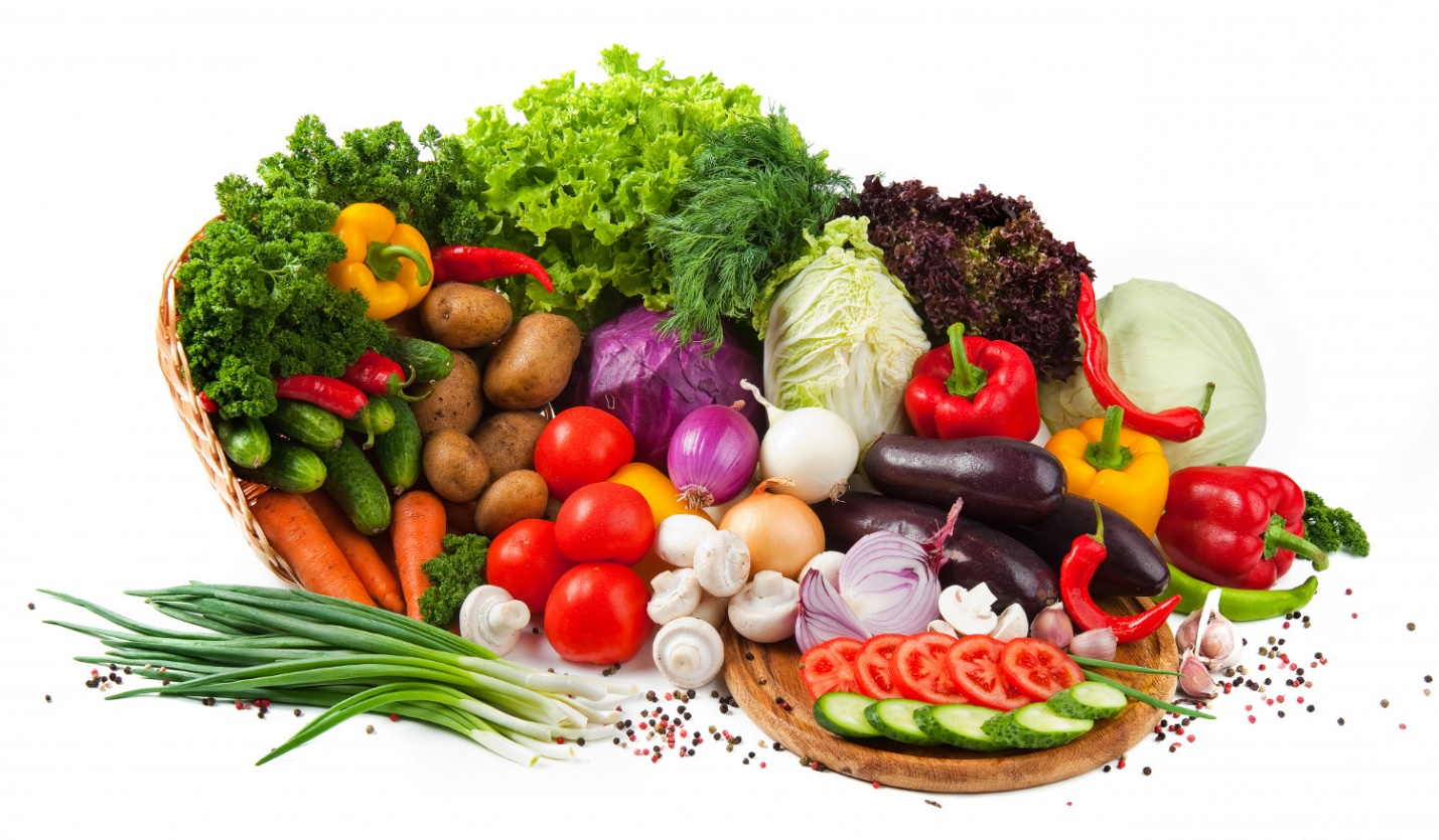 C:\Users\Dell\Downloads\collection-fruits-vegetables-isolated.jpg