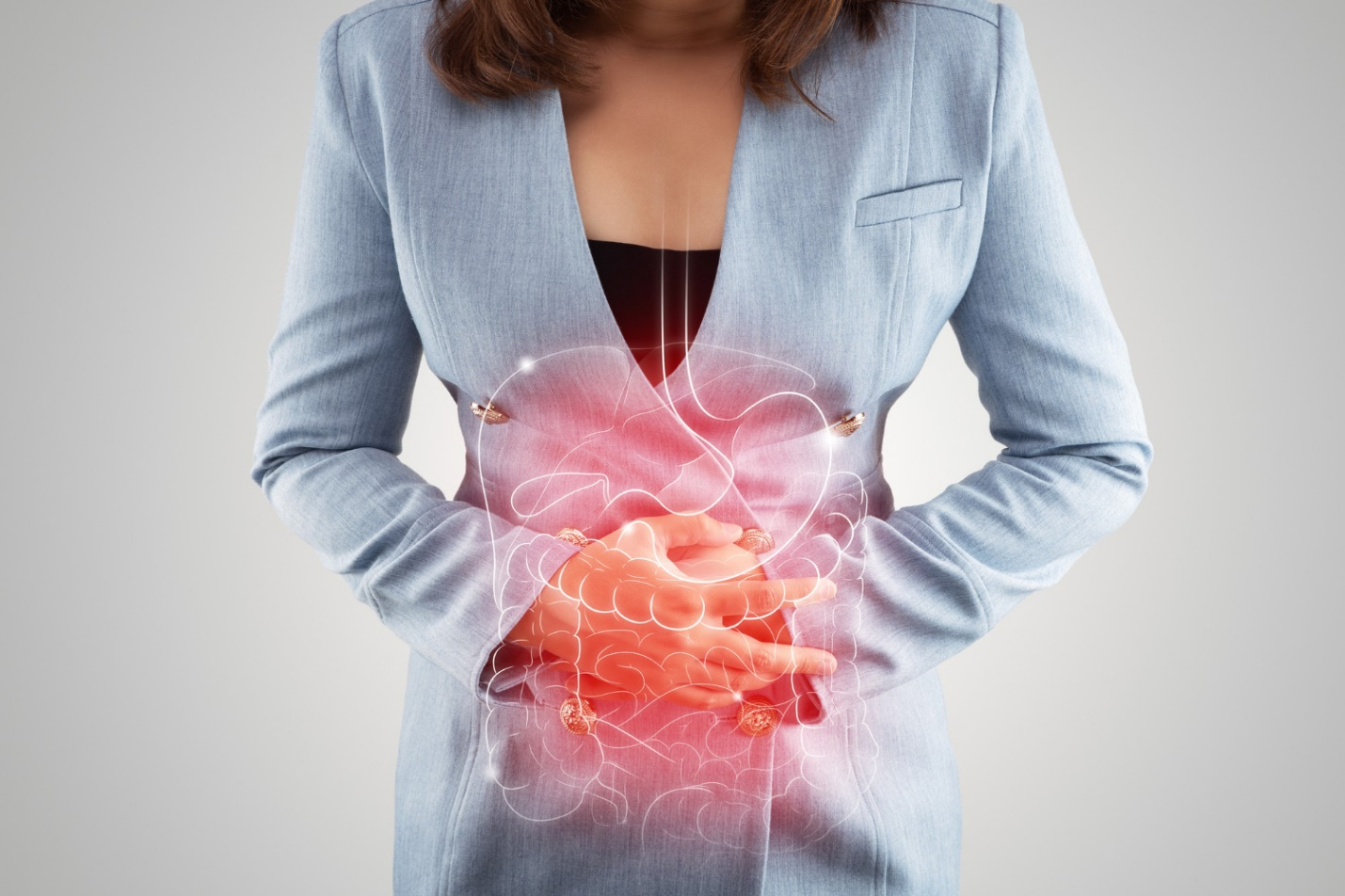 C:\Users\Dell\Downloads\illustration-internal-organs-is-woman-s-body-against-gray.jpg